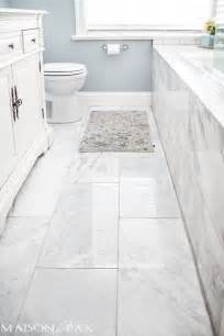 bathroom floor idea bathroom renovations budget tips