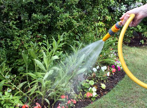 A User Guide On The Types And Uses Of Hose Pipe