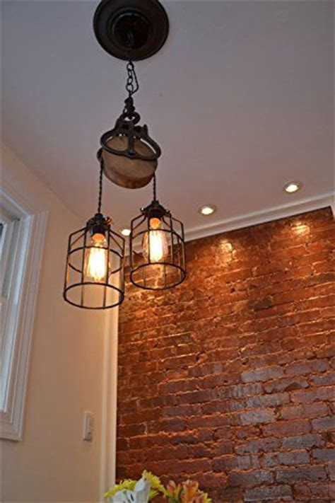 ceiling designs for kitchens 50 best pulley images on pulley light 5147
