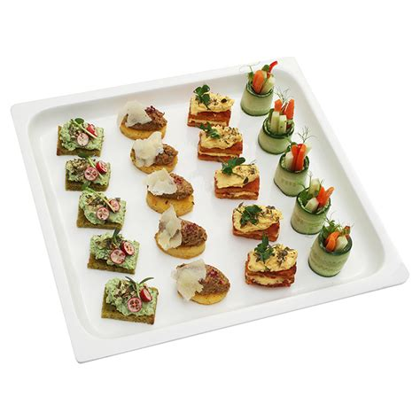 canape pumpkin vegetarian canapes set no 6 canape banquets and cakes