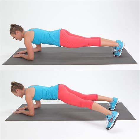 plank pictures exercise raykliu
