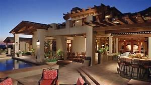 North Barrington Homes for Sale Chandler AZ