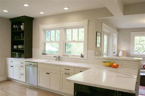 recessed lighting kitchen remodel photo page hgtv