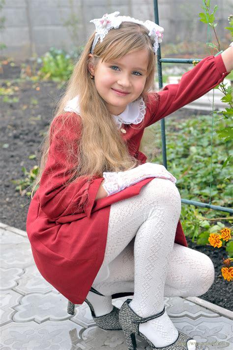 candy doll model girls children shkatulka sekretov