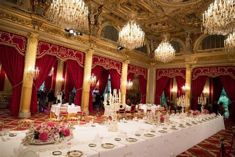 cuisine collective montr饌l les cuisines de l elysee 28 images ils assurent le cocktail au palais elys 233 e lht blois val de loire lyc 233 e des m 233 tiers de l