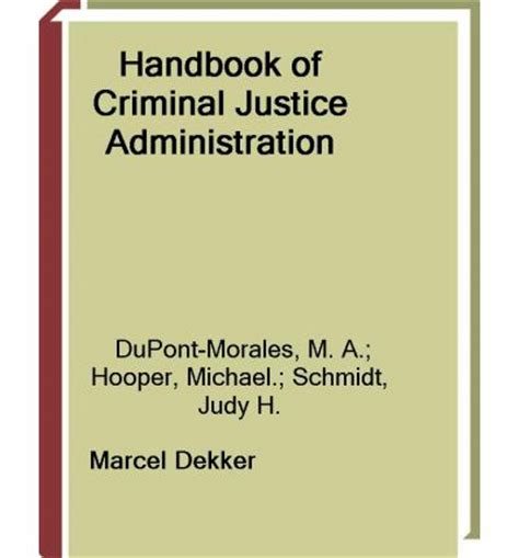 Handbook Of Criminal Justice Administration  Dupont. Stock Broker Commissions Visa Business Credit. Plastic Surgery Memphis Condo Owner Insurance. Alcohol Rehab Centers In New York. Decorating Picture Frame College Tuition Fees. Dental Hygienist Schools In Miami. Business Current Event Flash Drives For Cheap. Roswell Rehabilitation Center. Sacramento Wildlife Rescue Bike Tours Tuscany