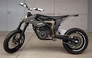 Ktm Freeride E : ktm freeride electric design derestricted electric mtn bike pinterest motocross ~ Medecine-chirurgie-esthetiques.com Avis de Voitures