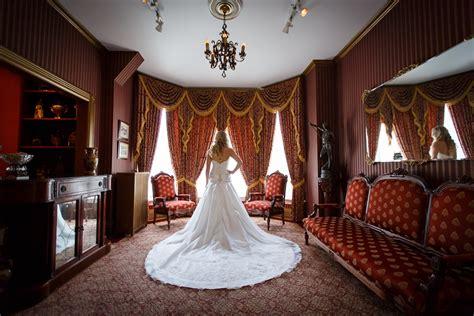 alli  mark patrick  haley mansion wedding ann