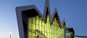 Riverside Museum Glasgow : glasgow venue hire ~ Watch28wear.com Haus und Dekorationen