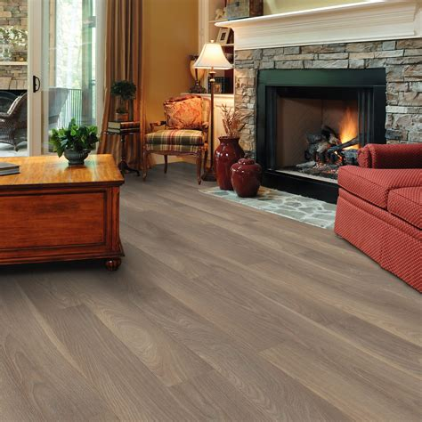 belcanto napoli oak effect laminate flooring   pack