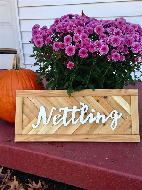 diy   sign ryobi nation projects