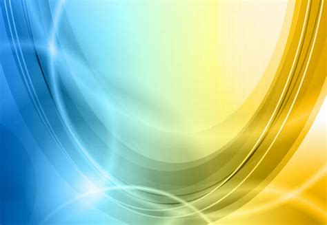 yellow and blue design 15 blue yellow backgrounds wallpapers free creatives