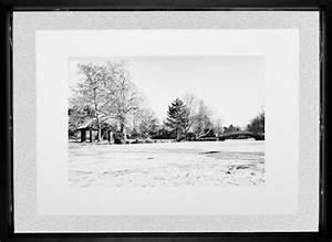 Cadre Entre Deux Verres : tirage d 39 art sur papier awagami art photo lab ~ Dailycaller-alerts.com Idées de Décoration