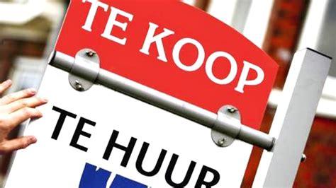 affittare appartamento amsterdam oggi espatrio affittare casa in olanda i consigli di