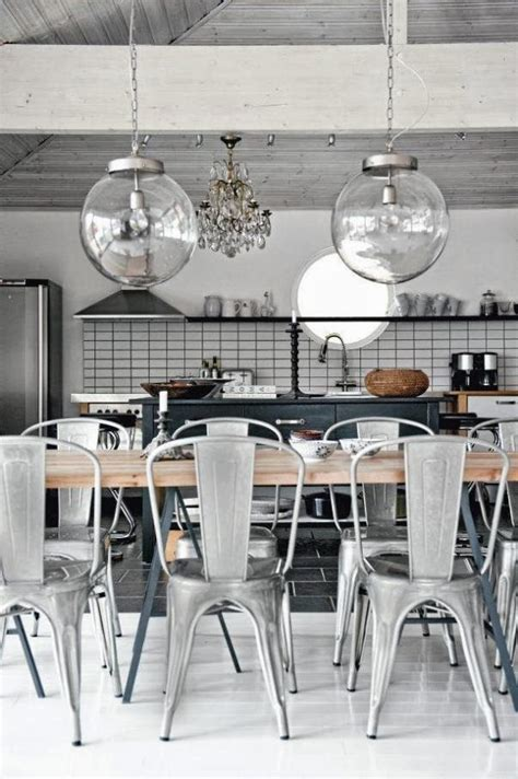 over dining table lighting pendant lights over the dining table norse white design blog