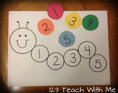 best 25 number recognition activities ideas on 978 | 719910b29329fe9fd17c2164ca155ae4 letter c activities ten frames