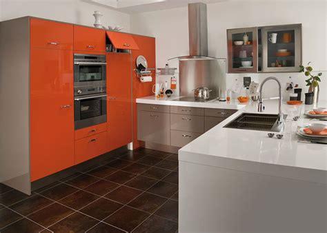 cuisine twist lapeyre les tendances hiver 2010 de lapeyre inspiration cuisine