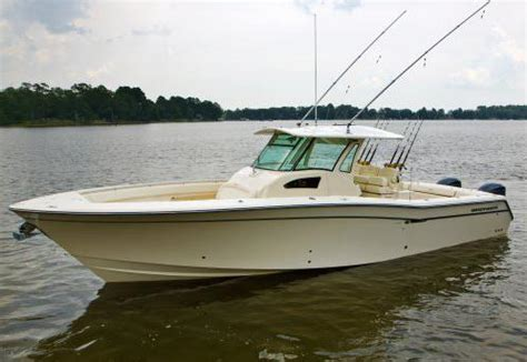 Used Boat Parts Md by 2018 Grady White 376 Deale Maryland Boats