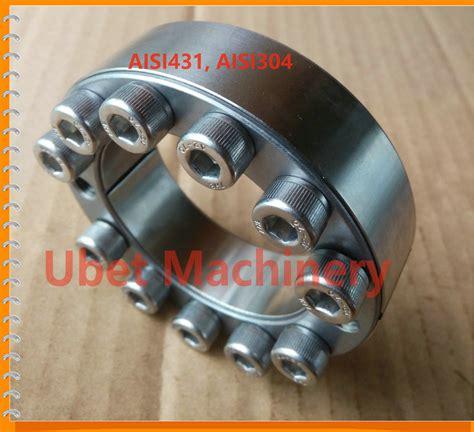 china mechanical shaft lock posi lock psl  china clamping element keyless locking device