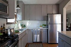 grey stained wood ceiling theteenlineorg With kitchen colors with white cabinets with tracking stickers