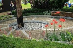 Bordure De Jardin Metal : am nager sa bordure de jardin toutes infos essentielles ~ Dailycaller-alerts.com Idées de Décoration