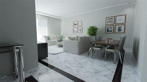 Décoration Maison Tunisienne  Exemples D'aménagements