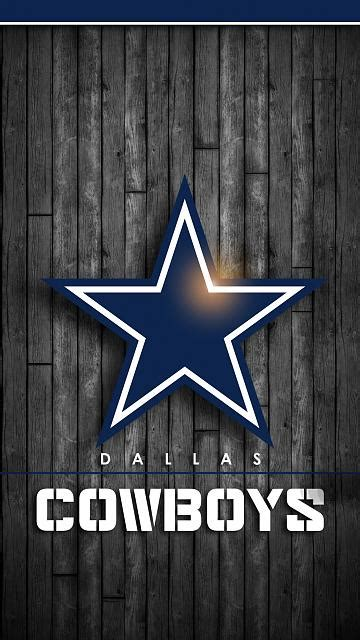 Dallas Cowboy Logo Wallpaper Sports Wallpapers Some Request When I Have Time Page 3 Iphone Ipad Ipod Forums At