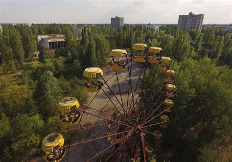 Visit rt.com for the latest news and updates on chernobyl. Chernobyl disaster site 'close to being declared safe' 20 ...