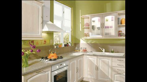 conforama cuisines cuisine equipee conforama pas cher 28 images cuisine