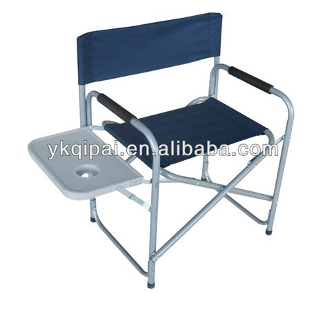 cheap high quality lightweight directors chair with