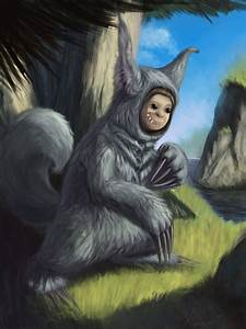 Where the Wild Things are Max by 8kx on DeviantArt