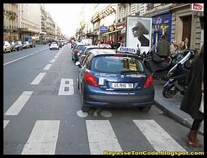 Auto Ecole Paris 18 : repasse ton code rennes auto ecole paris le code a chang ~ Medecine-chirurgie-esthetiques.com Avis de Voitures