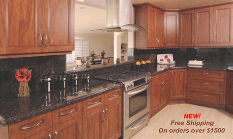 kitchen cabinet doors refacing supplies kitchen cabinet doors refacing supplies cabinets matttroy