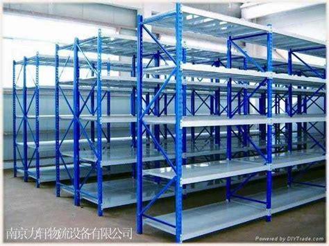 shelf storage rack pallet racking storage system china manufacturer industrial supplies