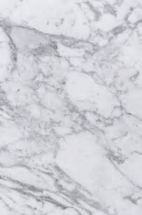 Bathroom Ideas Grey And White Best 25 Marble Texture Ideas On Marble Marble Print And Blue