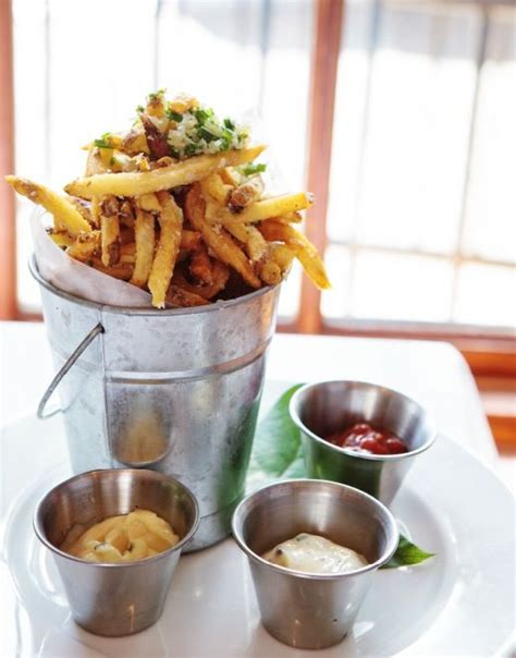 cuisine inventive innovative food presentation pixshark com images