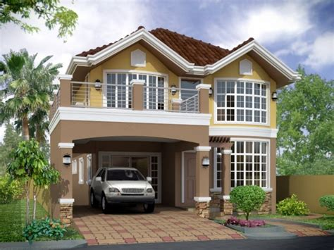 4 bedroom ranch floor plans modern home design small houses small home house design