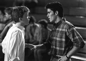 Farmer Ted Sixteen Candles Quotes. QuotesGram