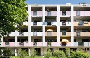Soziale Einrichtungen München : h2r architekten wilhelmine l bke haus ~ Yasmunasinghe.com Haus und Dekorationen