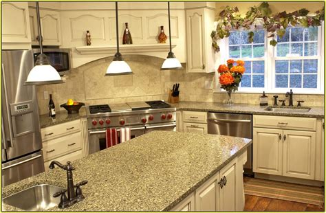 home depot countertops excellent martha stewart and