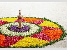 Essential Guide to 2018 Onam Festival in Kerala