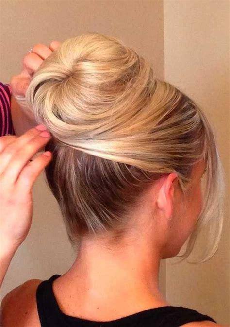 create  simple cute hairstyles  long hair