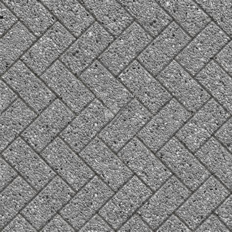 exterior floor texture 28 images paving outdoor herringbone texture seamless 06509