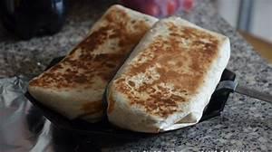 Recette Tacos Mexicain : tacos fran ais recette au poulet le sucr sal d 39 oum ~ Farleysfitness.com Idées de Décoration