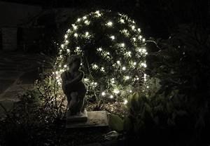 Lichterkette Außen Weihnachten : 160er led lichternetz wei innen aussen beleuchtung lichterkette weihnachten kaufen bei belan gmbh ~ Frokenaadalensverden.com Haus und Dekorationen
