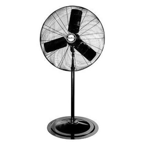 industrial grade pedestal fans 30 industrial grade 30 inch pedestal fan