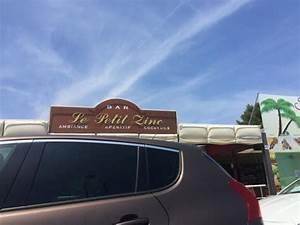 le petit zinc saint laurent du var restaurant avis With numero de telephone chambre des metiers st laurent du var