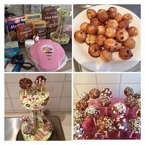 Cake Pop Maschine : fashion lifestyle travel beauty april 2013 ~ Watch28wear.com Haus und Dekorationen