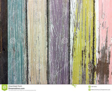 peinture cerusee sur bois peinture fan 233 e sur le bois de grange photo stock image