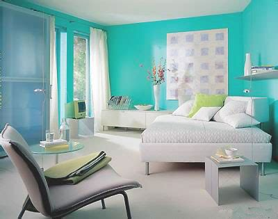 blue bedroom designs    house designs